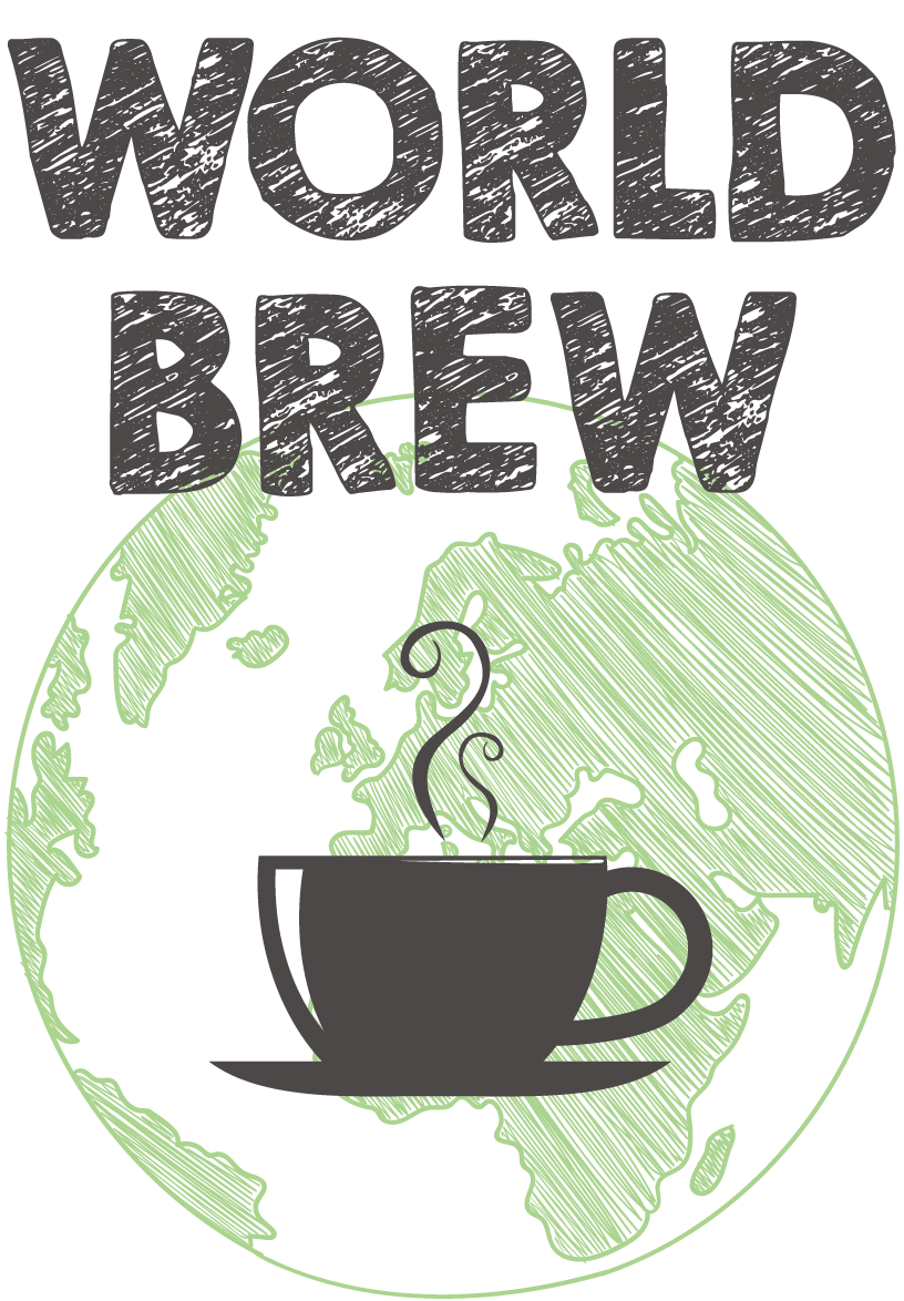 World Brew Logo
