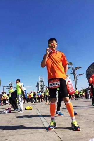 Shengjin (David) Zhou
