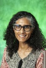 Rekha Gopalakrishnan