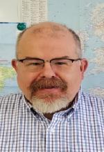 Nicholas Lamelza