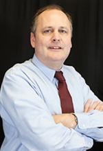 Pieter Vermuelen